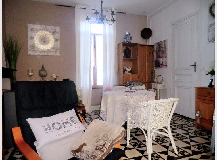 Maison à vendre F5 à Roubaix (FR) - Réf. 4991564
