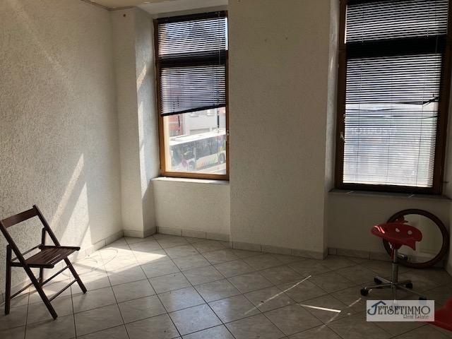 haus kaufen 5 schlafzimmer 131 m² esch-sur-alzette foto 3