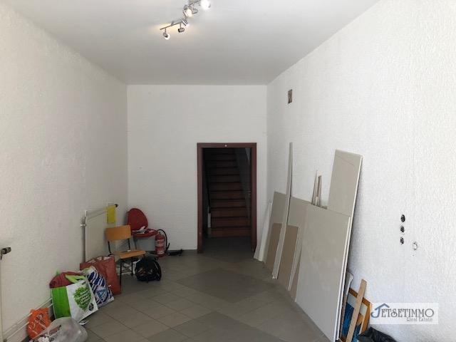 haus kaufen 5 schlafzimmer 131 m² esch-sur-alzette foto 5