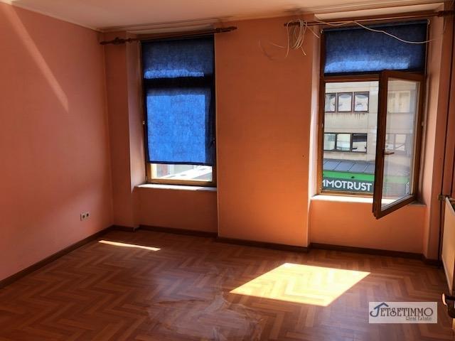 haus kaufen 5 schlafzimmer 131 m² esch-sur-alzette foto 6