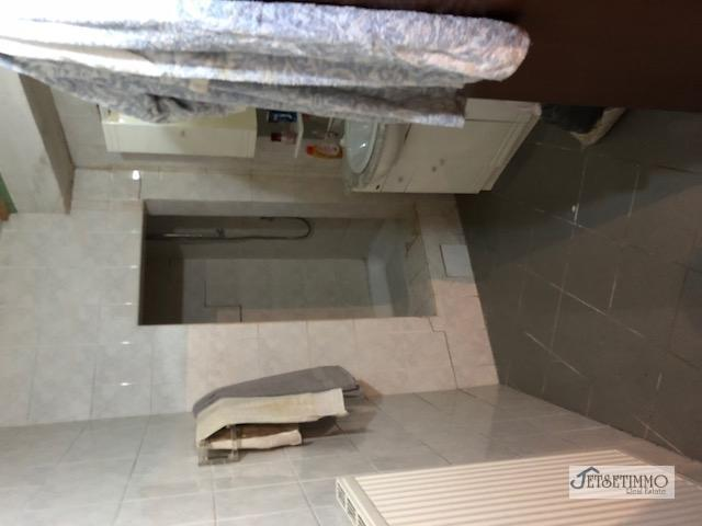 haus kaufen 5 schlafzimmer 131 m² esch-sur-alzette foto 7