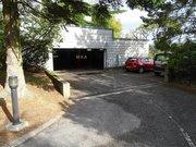 Outdoor garage for rent in Luxembourg-Belair - Ref. 6044236