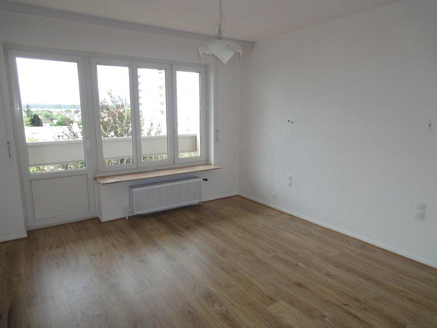 louer appartement 4 pièces 73 m² thionville photo 3