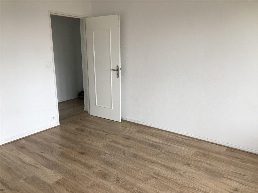 louer appartement 4 pièces 73 m² thionville photo 7