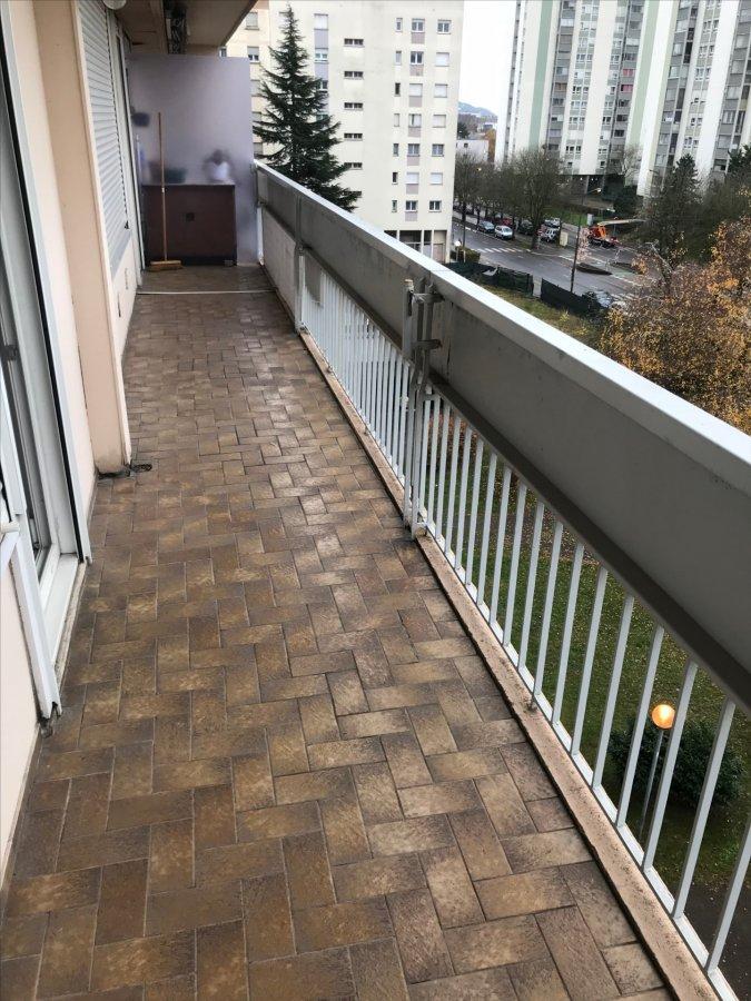 louer appartement 4 pièces 73 m² thionville photo 5