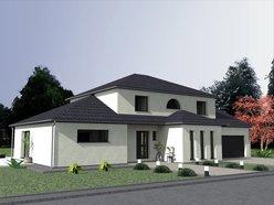 House for sale 5 bedrooms in Longwy - Ref. 5007948