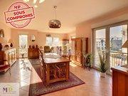 Apartment for sale 3 bedrooms in Pétange - Ref. 7109196