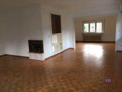 Maison jumelée à louer 4 Chambres à Kockelscheuer - Réf. 6658636