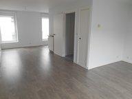 Appartement à louer F3 à Nancy - Réf. 6003276
