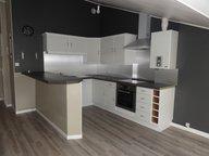 Appartement à louer F3 à Mondelange - Réf. 6072908