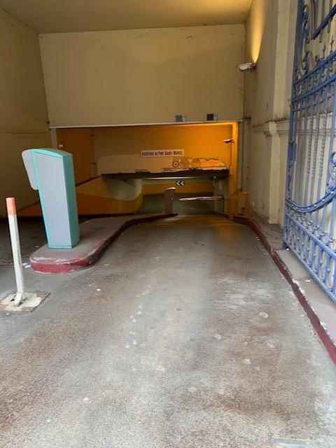 louer garage fermé 0 pièce 0 m² metz photo 5