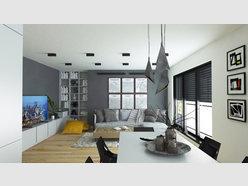 Appartement à vendre 3 Chambres à Dudelange - Réf. 5495372