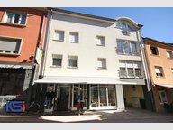 Appartement à vendre 2 Chambres à Diekirch - Réf. 5974860