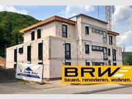 Wohnung zum Kauf 2 Zimmer in  - Ref. 5520204