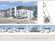Wohnung zum Kauf 2 Zimmer in Tawern (DE) - Ref. 5520204
