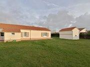 Maison à vendre F4 à Notre-Dame-de-Monts - Réf. 6634316