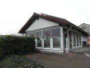 Renditeobjekt / Mehrfamilienhaus zur Miete 5 Zimmer in Merzig - Ref. 4668236