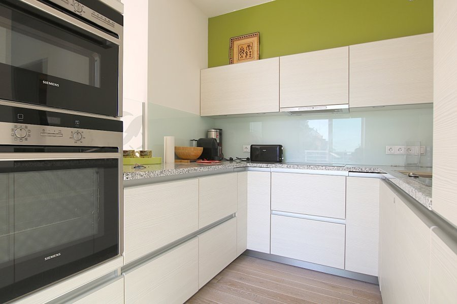 louer appartement 1 chambre 72 m² luxembourg photo 3