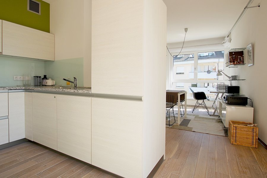 louer appartement 1 chambre 72 m² luxembourg photo 4