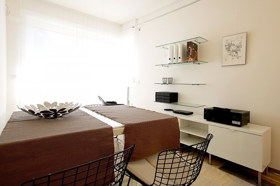 louer appartement 1 chambre 72 m² luxembourg photo 6