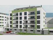 Wohnung zum Kauf 3 Zimmer in Trier-Weismark-Feyen - Ref. 4934476