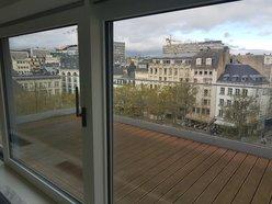 Bureau à louer à Luxembourg-Centre ville - Réf. 6978380