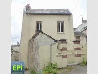 Vente maison 6 Pièces à Saumur , Maine-et-Loire - Réf. 5012300