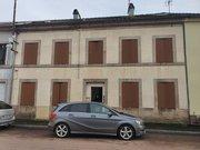 Immeuble de rapport à vendre à Plombières-les-Bains - Réf. 7048012