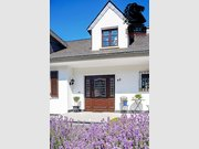 Villa for sale 5 bedrooms in Soleuvre - Ref. 6064972