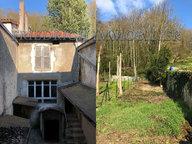 Maison à vendre F7 à Saint-Mihiel - Réf. 6404940