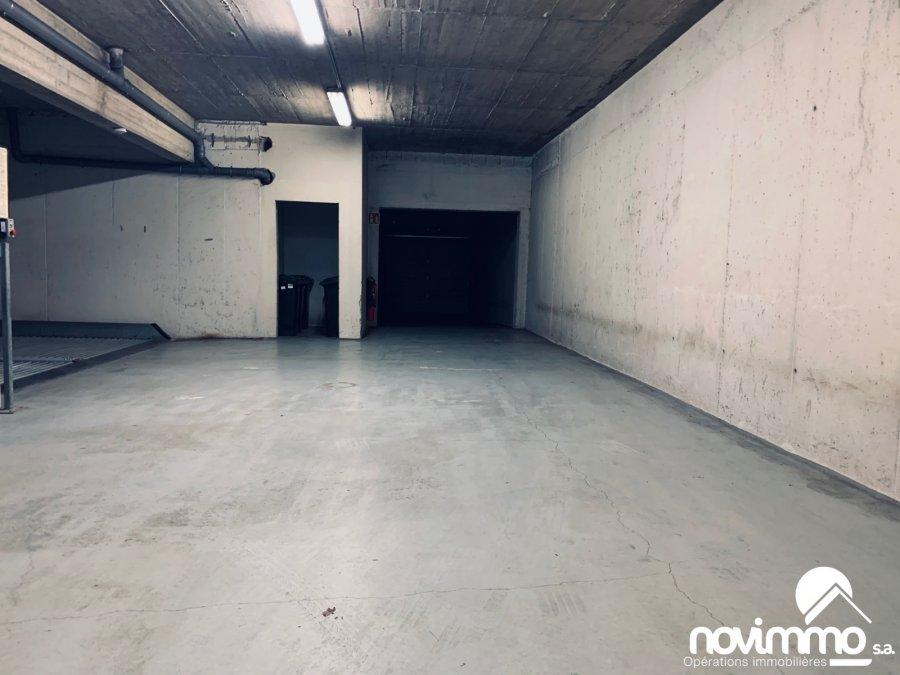 acheter garage fermé 0 chambre 9.5 m² dudelange photo 2