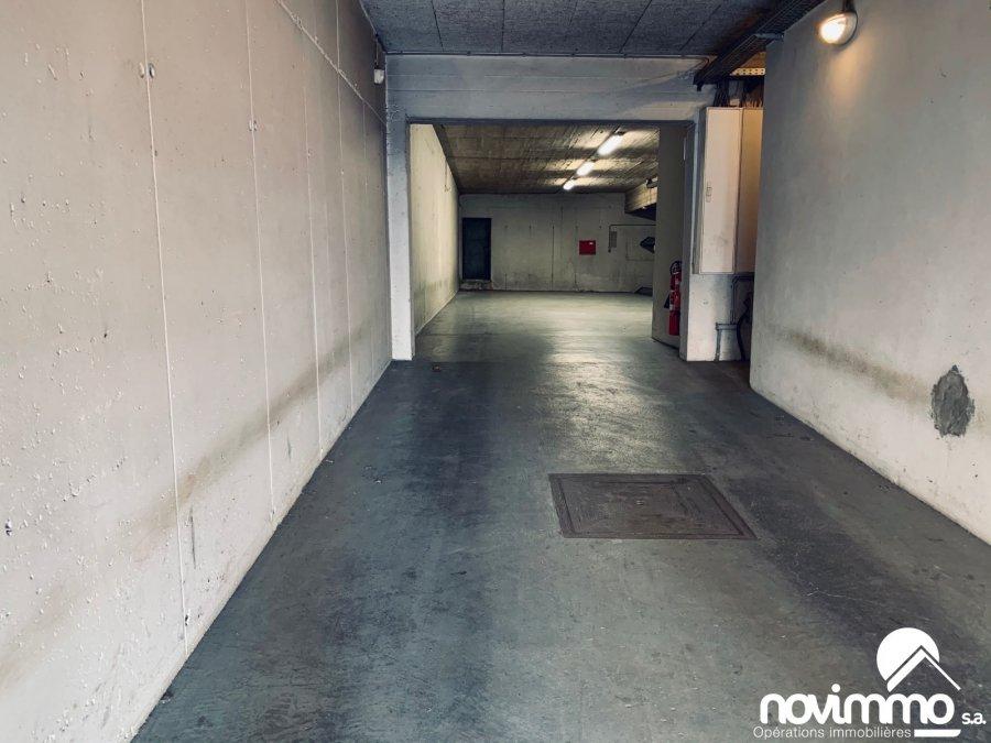 acheter garage fermé 0 chambre 9.5 m² dudelange photo 3