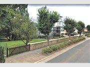Terrain constructible à vendre à Niederfeulen - Réf. 6683468