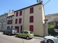 Maison à vendre F6 à Verdun - Réf. 6814540