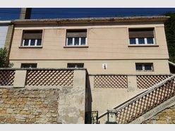 Maison à vendre F5 à Joeuf - Réf. 6761548