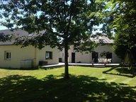 Maison à vendre F6 à Segré - Réf. 5004364