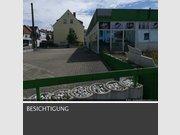 Immeuble de rapport à vendre à Homburg - Réf. 7236684
