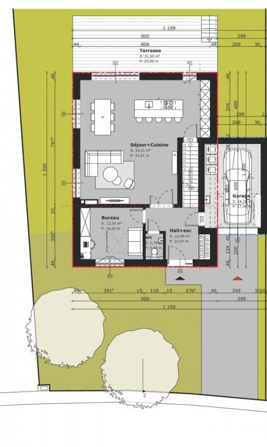acheter maison jumelée 3 chambres 157.71 m² ell photo 5