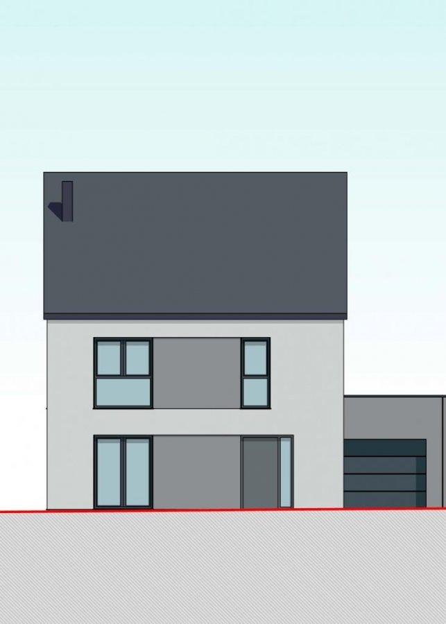 acheter maison jumelée 3 chambres 157.71 m² ell photo 2