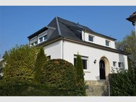 Maison à vendre 3 Chambres à Strassen - Réf. 6065228