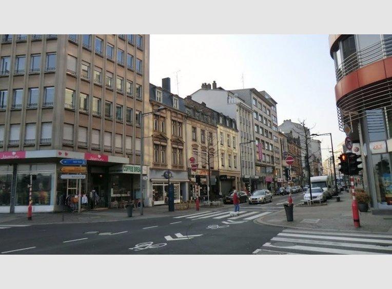 Bureau louer luxembourg lu r f 5610572 - Bureau des non residents luxembourg ...