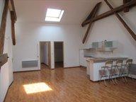Appartement à louer F4 à Hussigny-Godbrange - Réf. 6200396