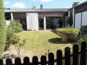 Maison à vendre F4 à Valenciennes - Réf. 6806604
