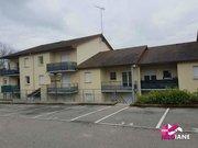 Appartement à louer F2 à Charmes - Réf. 6417484