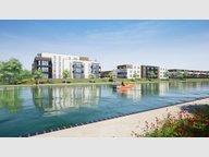 Appartement à vendre F3 à Hagondange - Réf. 5565516