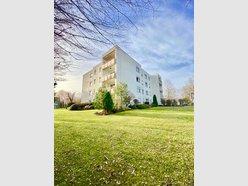 Wohnung zur Miete 2 Zimmer in Luxembourg-Cents - Ref. 7142476
