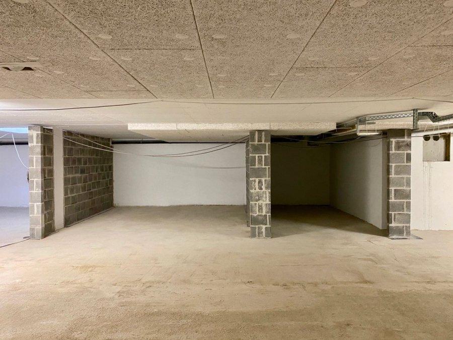 Garage - Parking à louer à Bereldange