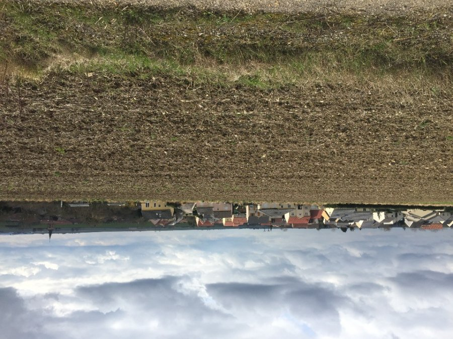 acheter terrain constructible 0 pièce 0 m² orny photo 1