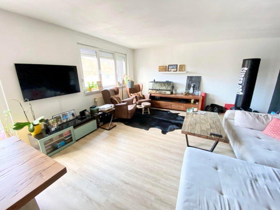 acheter duplex 2 chambres 101 m² rumelange photo 1
