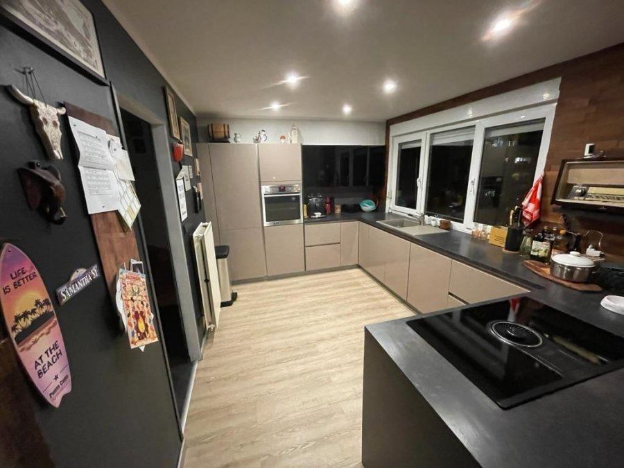 acheter duplex 2 chambres 101 m² rumelange photo 2